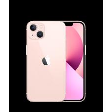 IPhone 13 Розовый 128 Gb