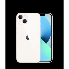IPhone 13 Сияющая звезда 128 Gb