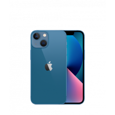 IPhone 13 mini Синий 128 Gb