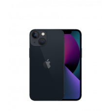 IPhone 13 mini Темная ночь 128 Gb