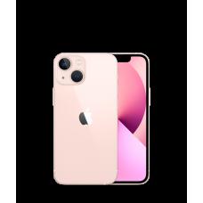 IPhone 13 mini Розовый 128 Gb