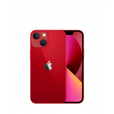 iPhone 13 mini, 128 ГБ, (PRODUCT)RED