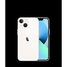 IPhone 13 mini Сияющая звезда 128 Gb