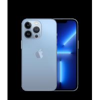 iPhone 13 Pro, 256 ГБ, Небесный синий