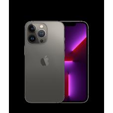 iPhone 13 Pro, 128 ГБ, Графит