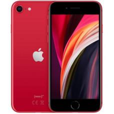 iPhone SE (2020) 64Gb Red/Красный