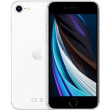 iPhone SE (2020) 64Gb White/Белый