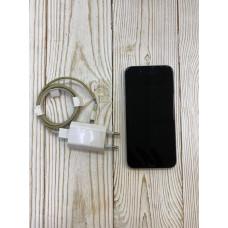 iPhone 6S 32 Gb Black