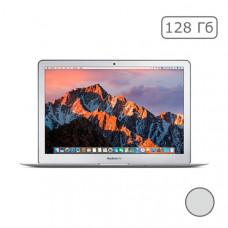 """Macbook Air 13"""" (2017) 128Gb Flash MQD32RU/A"""