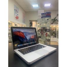 MacBook Pro (13 Дюймов, середина 2009 г.)