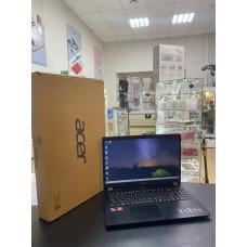 Ноутбук Acer A315-42 R703 Aspire 3