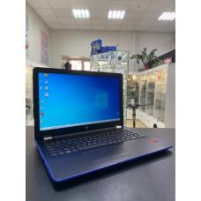 Ноутбук HP Notebook - 15-bw065ur