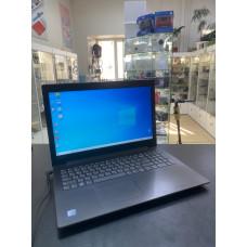 Ноутбук Lenovo Ideapad 330-15IKB