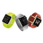 Купить Apple Watch