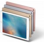 Купить iPad