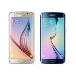 Купить Samsung