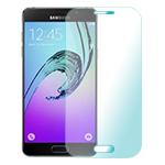 Защитные пленки на Samsung