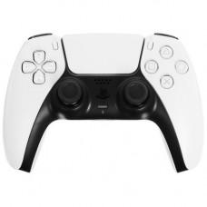 Геймпад PlayStation DualSense Wireless Controller для PS5