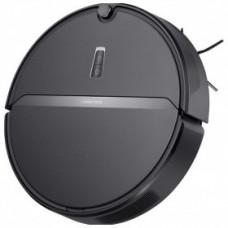 Робот-пылесос ROBOROCK Vacuum Cleaner E4