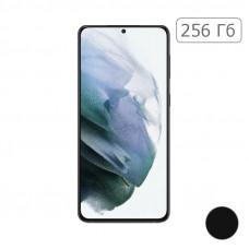 Galaxy S21+ 5G 8/256Gb Black/Черный