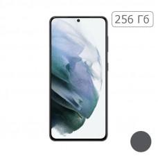 Galaxy S21 5G 8/256Gb Gray/Серый