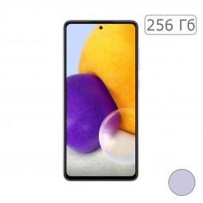 Galaxy A72 256Gb Violet/Фиолетовый