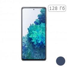 Galaxy S20FE 128Gb Blue/Синий