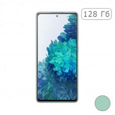 Galaxy S20FE 128Gb Mint/Мята