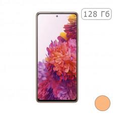 Galaxy S20FE 128Gb Orange/Оранжевый