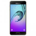 Samsung Galaxy A7 (A750 2018)