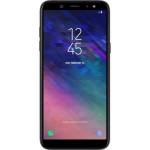 Samsung Galaxy A6 (A600F)