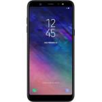 Samsung Galaxy A6+ (A605F)