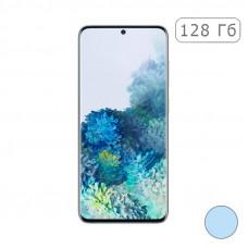 Galaxy S20 128Gb Blue/Голубой (RU)
