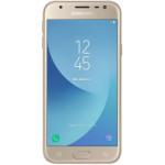 Samsung Galaxy J3 Pro 2018