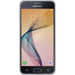 Samsung Galaxy J5 Prime (G570 2017)