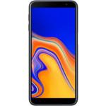 Samsung Galaxy J6 J600F 2018