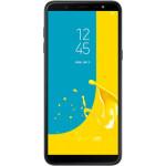 Samsung Galaxy J8 (J810F 2018)