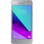 Samsung Galaxy J2 Prime (G532 2018)