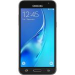 Samsung Galaxy J3 (J320F 2016)