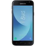 Samsung Galaxy J3 (J330F 2017)