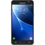 Samsung Galaxy J5 (J510F 2016)