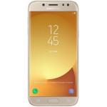 Samsung Galaxy J5 (J530F 2017)