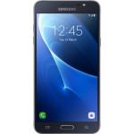 Samsung Galaxy J7 (J710F 2016)