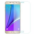 Защитные стекла на Samsung