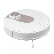 Робот-пылесос Xiaomi Viomi Cleaning SE, White