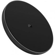 Беспроводное зарядное устройство Xiaomi Wireless Charger (Universal Fast Charge Edition)