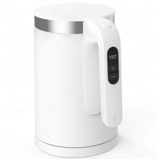 Умный чайник Xiaomi Viomi Smart Kettle Bluetooth Pro (Global)