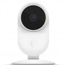 iP Камера Xiaomi Mijia 1080p