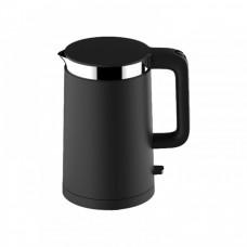 Электрический чайник Xiaomi Viomi Mechanical Kettle