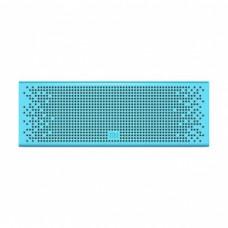 Bluetooth колонка портативная Xiaomi Mi Square Box Bluetooth Speaker 2